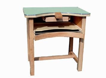Banchi Da Lavoro Per Odontotecnici Nuovi : Banco da lavoro legno mod p orafoshop